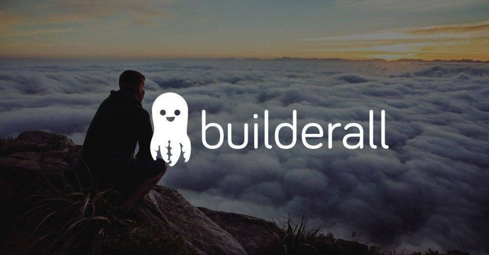 builderall-review