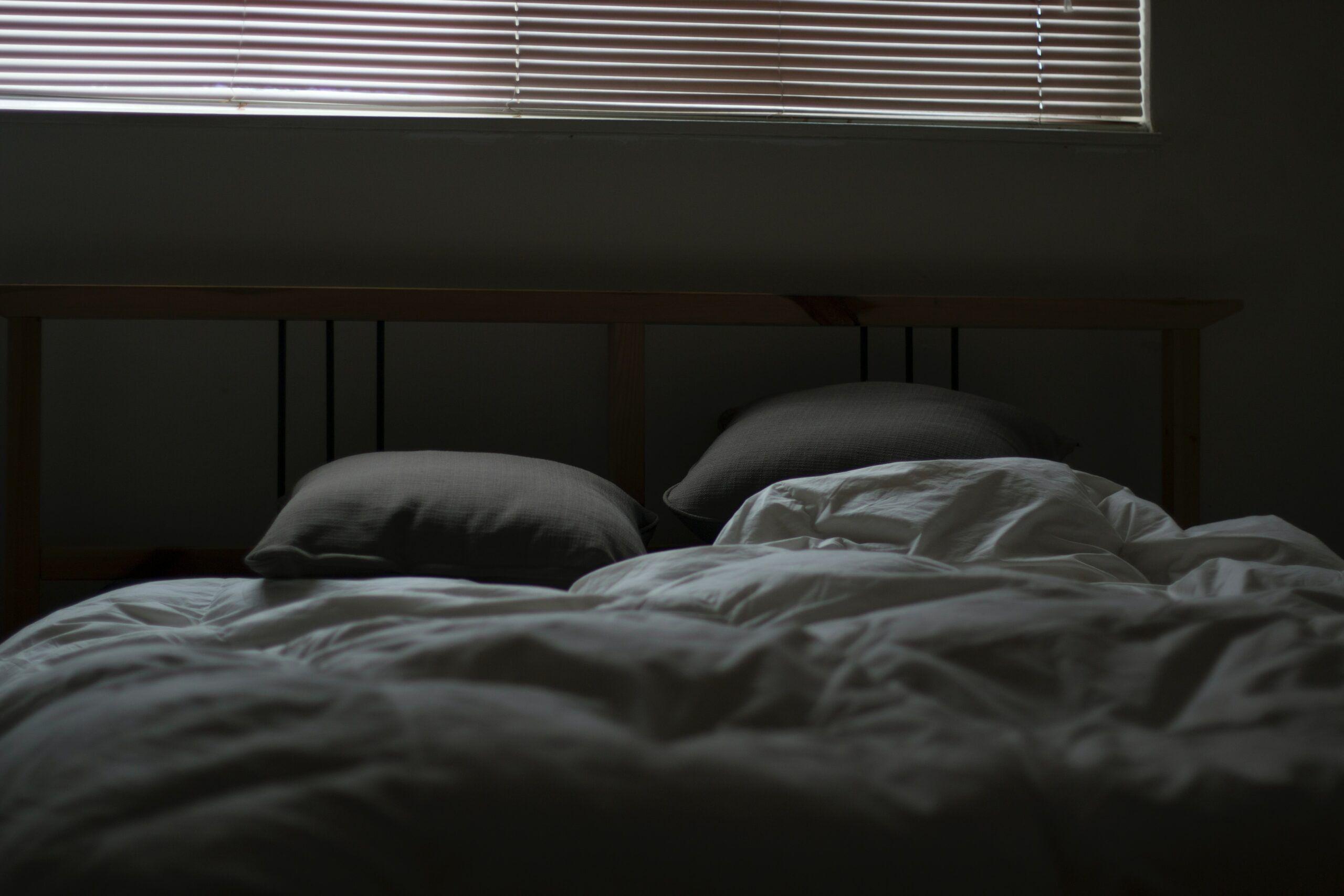 dark-grey-bed