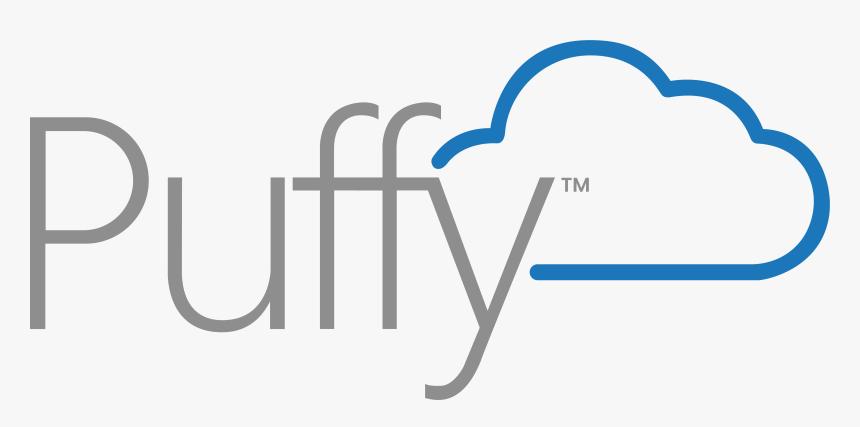 puffy-logo